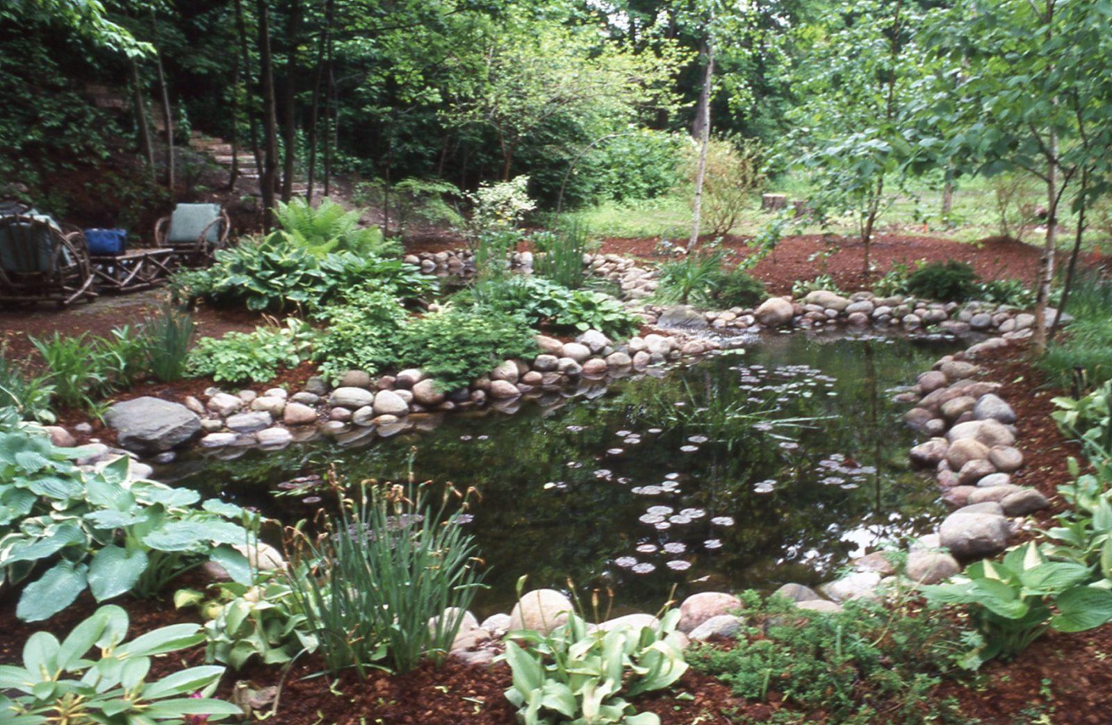 室内水池效果图_室内假山水池效果图_室内景观水池